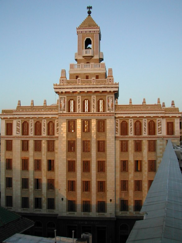 Bacardi Building-01