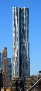 Beekman Tower-02