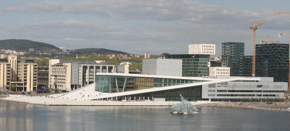 Oslo Opera House-02