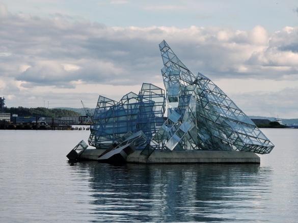 Oslo Opera House-03