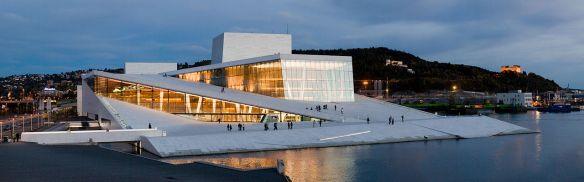 Oslo Opera House-04