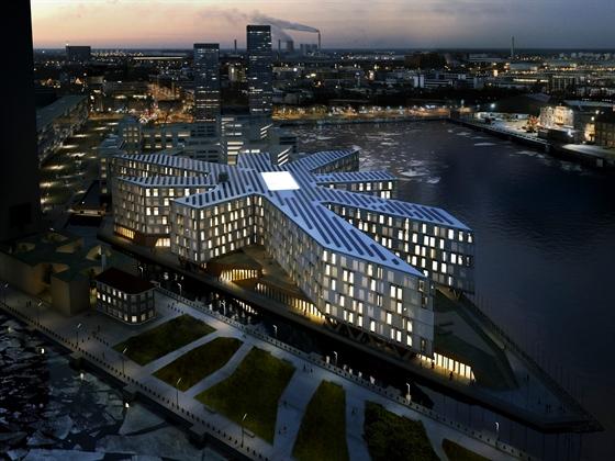 UN City - Copenhagen-02