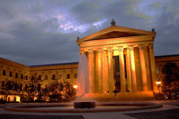 Philadelphia Art Museum-01