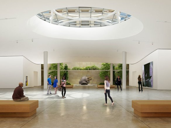 Philadelphia Art Museum-02