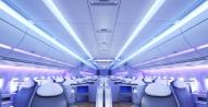 © airbus.com